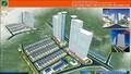 """Vụ án """"vẽ"""" quy hoạch để lừa đảo tại Dự án khu nhà ở cao cấp Việt-INC: Cơ quan tố tụng có bỏ lọt tội phạm?"""