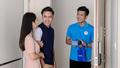 MobiFone và câu chuyện tạo ra dấu ấn cho hoạt động chăm sóc khách hàng