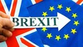 Anh chuẩn bị cho việc rời khỏi EU mà không có thỏa thuận