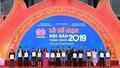 Báo Pháp luật Việt Nam đạt 2 giải tại Hội báo toàn quốc 2019