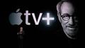 Bốn câu hỏi xoay quanh Apple TV+ vừa ra mắt