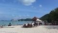 """Dịp nghỉ lễ 30/4 -1/5: Tour biển, đảo nội địa """"hút"""" khách"""