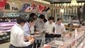 Doanh nghiệp Việt Nam có cơ hội mở rộng thị phần tại Nhật Bản