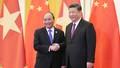 Đề nghị Trung Quốc tích cực thúc đẩy đàm phán xây dựng COC thực chất, có hiệu lực