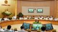 Tổ công tác của Thủ tướng kiến nghị xử lý 6 vướng mắc với doanh nghiệp