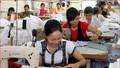 Nhiều nước siết, vì sao Việt Nam đề xuất nới giờ làm thêm tối đa?