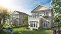 Ưu thế phát triển mô hình second home tại Việt Nam