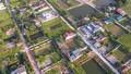 TP Thái Bình: 'Khu đô thị' chui trên 11ha đất dự án nông nghiệp