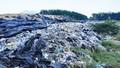Thừa Thiên – Huế: Diễn biến sự việc Nhà máy rác Lộc Thủy bị dân phản đối