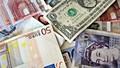 Vợ lấy tiền của chồng góp vốn vào doanh nghiệp có thể phạm tội rửa tiền
