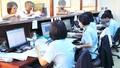 Lấy ý kiến doanh nghiệp một số quy định mới về hoạt động đại lý hải quan