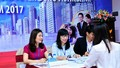 Ứng tuyển cùng VietinBank với 76 chỉ tiêu tại 22 chi nhánh