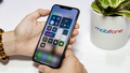 Khách hàng MobiFone đã được sử dụng chính thức eSIM tại Việt Nam
