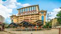 Trường Đại học KD&CN Hà Nội: Có hay không sai phạm trong hoạt động đấu thầu?