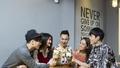 """""""Việt hóa"""" nguyên liệu trà sữa vì sức khỏe người tiêu dùng"""