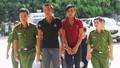 Bắt di lý thành công 8 đối tượng trốn nã tại miền Nam - Tây Nguyên