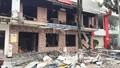 Chưa tìm thấy dấu hiệu hình sự trong vụ nổ tại nhà hàng lẩu nướng ở Tp Vinh