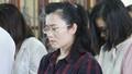 """""""Hot girl"""" Eximbank lừa đảo chiếm đoạt 50 tỷ đồng hầu tòa"""