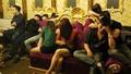 """Vụ 13 đối tượng mở """"tiệc ma túy"""": Tạm giữ hình sự 3 đối tượng, xử phạt hành chính 10 người"""
