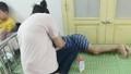 Nữ sinh lớp 2 nghi bị nam sinh lớp 8 xâm hại