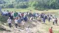3 ngày 7 người vĩnh viễn không về nhà vì đuối nước ở Nghệ An