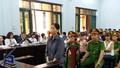 Thêm hàng chục trẻ bị sùi mào gà khi nong bao quy đầu ở Hưng Yên