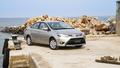 Toyota Việt Nam đạt doanh số hơn 5.000 xe trong tháng đầu tiên của năm 2018