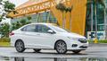Doanh số bán xe nhập khẩu giảm trong khi xe lắp rắp trong nước tăng