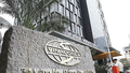 Nhà đầu tư đã trả hết  hơn 6.800 tỷ đồng tiền mua cổ phần  của Vinaconex