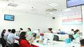 Ra mắt Thẻ ghi nợ quốc tế Kienlongbank JCB với nhiều ưu đãi