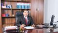 Thêm lãnh đạo nội bộ đăng ký mua cổ phiếu Kienlongbank trong năm 2019