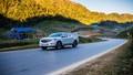 Mua Mazda BT-50 trong tháng 4 được tặng 50% phí trước bạ