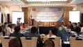SCIC chia sẻ kinh nghiệm cải cách doanh nghiệp nhà nước với Cuba