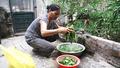 Hà Nội: 100% hộ dân nông thôn được dùng nước sinh hoạt đảm bảo vệ sinh