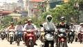 Đầu tuần nhiều tỉnh nắng nóng, Hà Nội nhiệt độ tăng 3-4 độ C