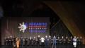 Thủ tướng dự khai mạc ASEAN-31