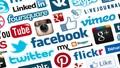 Phải gỡ nội dung vi phạm trên mạng xã hội sau 3 giờ có yêu cầu