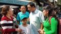 Quyền Linh, Tuấn Hưng kêu gọi giúp đỡ gia đình hiệp sĩ tử nạn