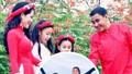 Lý do Quyền Linh đổi tên thành 'Quang Tây'