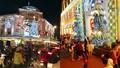 Đêm Noel Hà Nội lạnh, TP HCM rải rác mưa