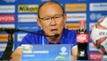 HLV Park Hang-seo nghĩ gì về chiến thắng 2-0 của ĐT Việt Nam trước Yemen?