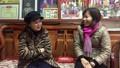 Mẹ Quang Hải: 'Xem đội bạn đá hồi hộp như đội con mình'