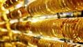 Nhà đầu tư hồ hởi dự đoán giá vàng tuần tới