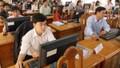 Loạt quy định mới về tuyển dụng công chức, viên chức