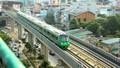 Vì sao cần tới gần 700 người vận hành 13 km đường sắt Cát Linh - Hà Đông?