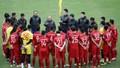 HLV Park Hang-seo quyết định loại 6 cầu thủ, 'chốt' danh sách U23 Việt Nam