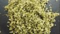 4 loại ma túy mới xuất hiện gây hiểm họa khôn lường tại Việt Nam