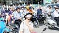 Ngày mai miền Bắc có nơi trên 40 độ C, Hà Nội đề phòng mưa dông