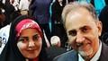 Cựu phó tổng thống Iran bắn chết vợ hai rồi tự thú
