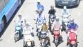 Ngày mai Hà Nội nóng nhất trong đợt nắng gay gắt, có nơi trên 39 độ C